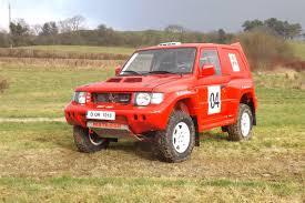 mitsubishi pajero dakar 2017 racecarsdirect com 1998 ex dakar rally mitsubishi pajero evolution