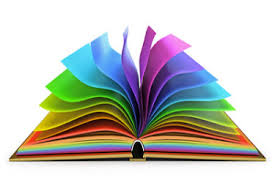 Image result for books pictures