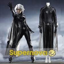 Halloween Costumes Womens Superheroes Buy Wholesale Women Superhero Halloween Costumes China