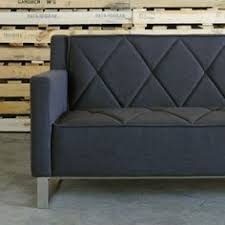 Gus Atwood Sofa by Sofa Alternative Diff Colors To Buy For Loft Pinterest