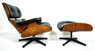 Designer Reclining Chairs ProbrainsOrg - Designer recliners chairs