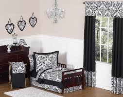 Black And White Bedroom Drapes Bedroom Modern Bedroom Curtains Ideas Bedroom Curtain U201a Ruffled