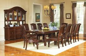 dining room table decorations ideas appealing dining room table centerpieces decorating ideas for