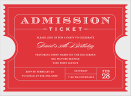 ticket template ticket template psd admission ticket template word ticket