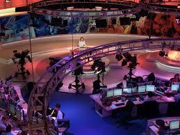 wochit u0027s diy newsroom platform attracts 4 75m former reuters