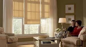Blinds 4 U Blinds 4 U Roller Shades