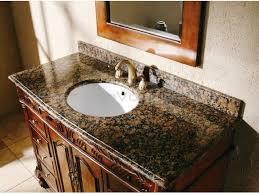 36 Vanity With Granite Top 36 Inch Espresso Bathroom Vanity Best 36 Inch Bathroom Vanity