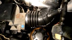 bmw e30 common problems what to look out for on bmw e30 u0027s youtube