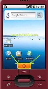 android sdk emulator how to use sensor simulator in android sdk emulator is00hcw的