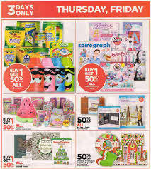home depot color black friday color pencil kit black friday 2016 michaels ad scan buyvia