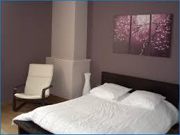 inspirant tableau chambre adulte photos de chambre décoration
