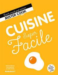 marabout cuisine du monde livre cuisine facile natacha arnould marabout cuisine