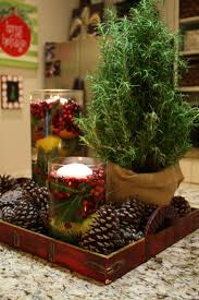 christmas christmase table top decorationsdollar