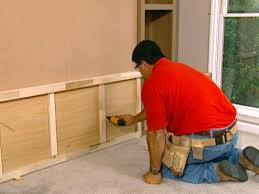 Murphy Bed Directions To Build How To Build A Murphy Bed Part 2 How Tos Diy
