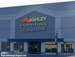 Ashley Furniture Card by Ashley Home Furniture Store Home Decoration Trans