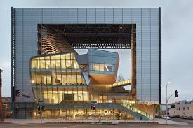 Best Architect Aia Los Angeles Honors The Year U0027s Best With 2014 Design Awards