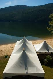 big tent rental big event tent rental