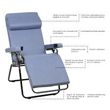fauteuil relax confortable fauteuil relax confortable fauteuil de confort fauteuil relax