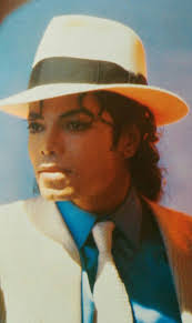 Michael Jackson Smooth Criminal Halloween Costume 25 Michael Jackson Smooth Criminal Ideas