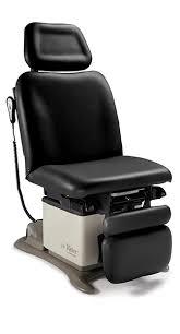 midmark 630 procedure table ritter 230 universal power procedures table dufort et lavigne