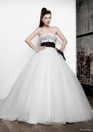 pronuptia wedding dresses 27 best pronuptia wedding images on wedding dressses