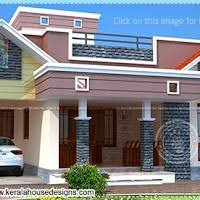 Low Cost House Plans Collection 200 Square Feet House Plans Photos Beutiful Home