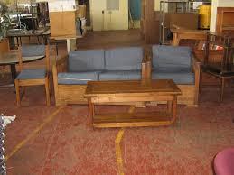 Pine Living Room Furniture Sets Real Wood Living Room Furniture