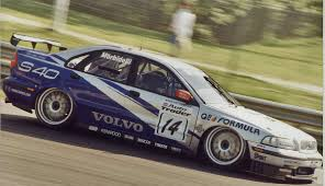 mitsubishi fto race car super touring car thread other autos forever pontiac forums
