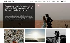 Photography Websites 50 Of The Best Photography Websites For Inspiration