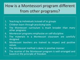 printable montessori curriculum list of synonyms and antonyms of the word montessori curriculum