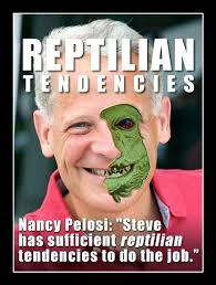 Reptilian Meme - reptilian conquest or how f ing nuts are some people thegunrack