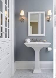 wall color ideas for bathroom 25 decor ideas that small bathrooms feel bigger makeup light