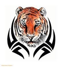 tattoopilot com tiger designs tattoos motives