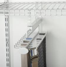 closet maid wire shelving home design ideas