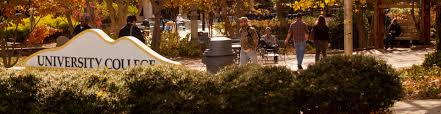 Kennesaw State University Campus Map by Kennesaw State University Department Of Career Planning And