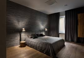 chambre parentale moderne emejing chambre parentale design pictures design trends 2017