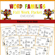 thanksgiving word scramble answers free printable worksheets planning playtime