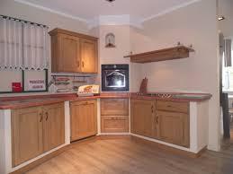 lavelli cucina angolari lavello cucina angolare idee di design per la casa rustify us