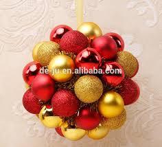 metal ornament metal ornament