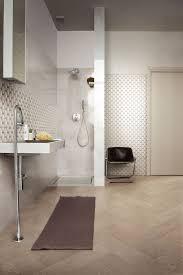 Modern Bathroom Design Ideas Bathroom Modern Bathroom Design With Nemo Tile And Floating Sink