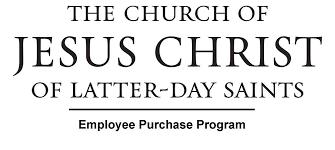 lds church employee program ken garff honda riverdale