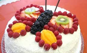 cake images for thanksgiving fruit decoration ideas cakes l cake ideas