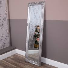 decorative mirrors ebay