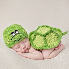 baby boy photo props newborn baby boy girl animal crochet photography props