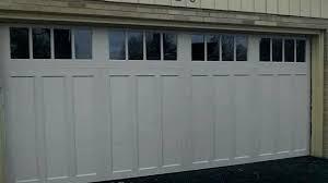 Overhead Door Greensboro Nc Clopay Garage Doors Greensboro Nc Wageuzi