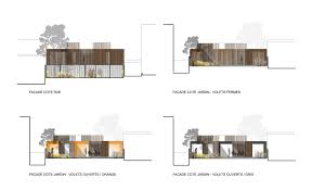 gallery wooden frame house samuel delmas wooden frame house elevations