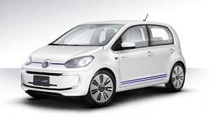volkswagen xl1 sport vw up hybrid does 258mpg top gear