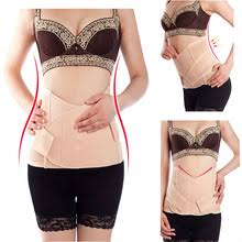 belly band pregnancy woman postpartum recovery belt pregnancy c section girdle