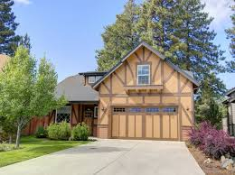 Craftsman Homes For Sale Craftsman Style Bend Real Estate Bend Or Homes For Sale Zillow