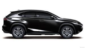 lexus used car dealership 2015 lexus nx http www mcgrathlexusofchicago com nx p u003d2015 nx